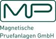 Magnetische Pruefanlagen GmbH